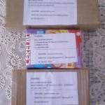 Kiriman XPower penghemat BBM , 17 Sept 2012