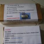 Kiriman XPower penghemat BBM , 18 Sept 2012 [xpower-08155515215]