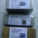 Kiriman XPower penghemat BBM XPOWER , jum'at 7-9-2012