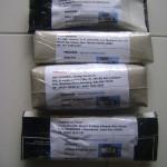 Paket Penghemat BBM XPOWER , 6 September 2012 [xpower-ionizer] - order- 08155515215
