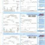 Resi Pengiriman XPower via JNE tgl 6 nop 2012 001