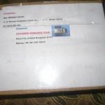 Paket Penghemat BBM XPOWER 13 Nov 2012