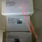 Paket Penghemat BBM Xpower 16 Oktober 2012