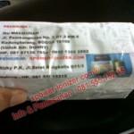 Paket Penghemat BBM Xpower 19 Okt 2012