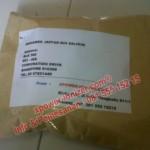 Paket Penghemat BBM Xpower 22 Okt 2012