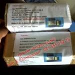 Paket Penghemat BBM Xpower 27 Oktober 2012