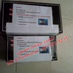 Paket Penghemat BBM Xpower 28 Okt 2012