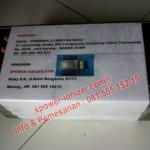 Paket Penghemat BBM Xpower 29 Okt 2012