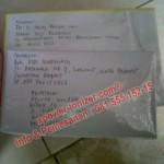 Paket Penghemat BBM Xpower 30 Okt 2012