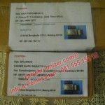 Paket Penghemat BBM Xpower 31 Okt 2012
