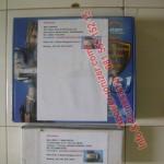 Paket XPOWER 14 Oktober 2012
