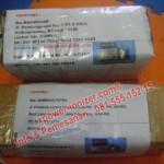 Paket XPOWER 18 Oktober 2012