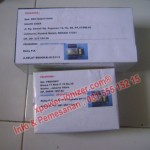 Paket XPOWER 19 Oktober 2012
