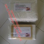 Paket XPOWER 21 Oktober 2012