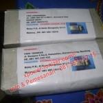 Paket XPOWER 23 Oktober 2012