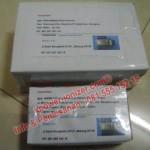 Paket XPOWER 26 Oktober 2012