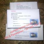 Paket XPOWER 7 Oktober 2012