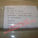 Paket XPOWER 9 Oktober 2012